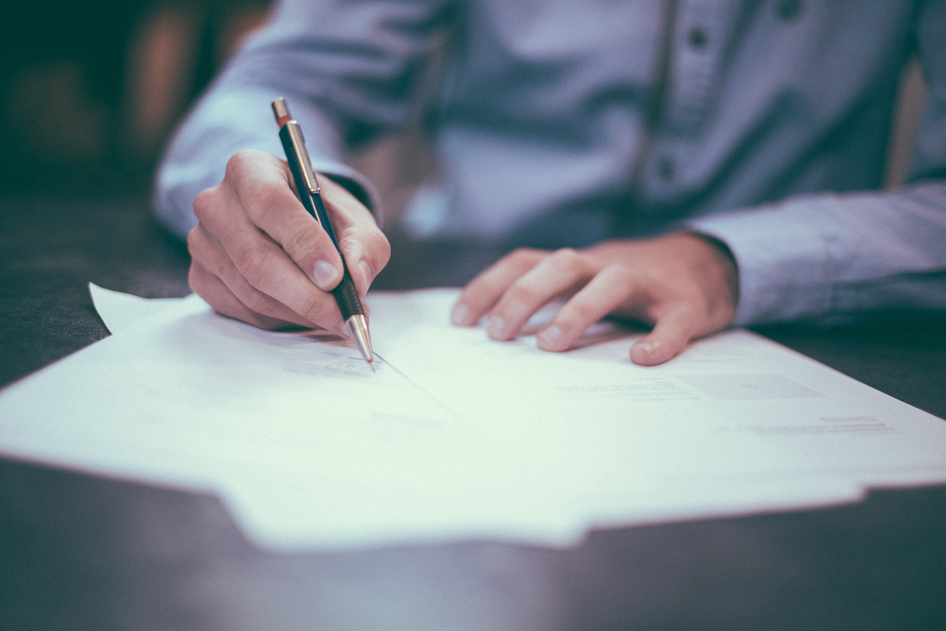 streamlined expat tax filing IRS